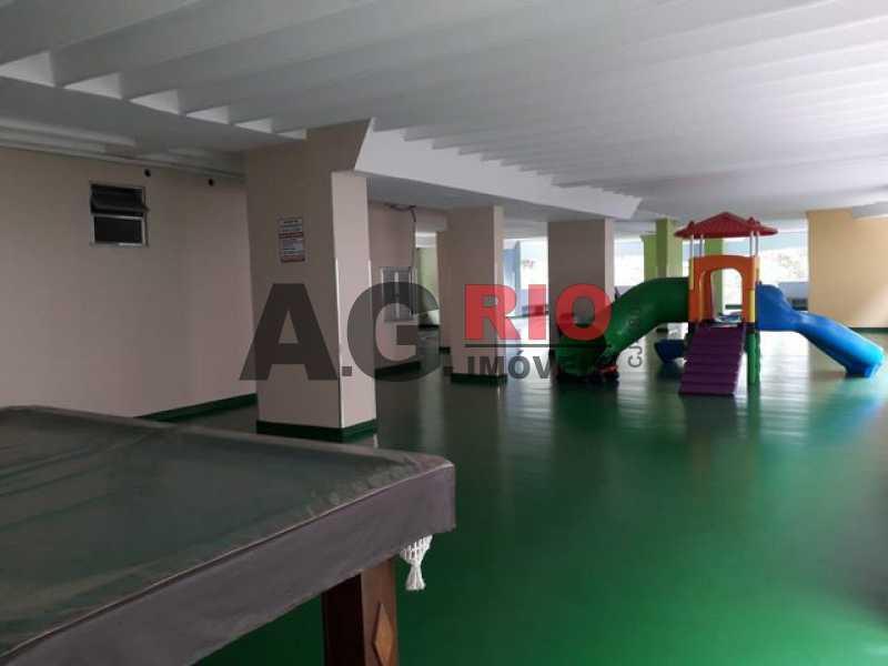 WhatsApp Image 2019-12-18 at 1 - Apartamento 2 Quartos À Venda Rio de Janeiro,RJ - R$ 250.000 - TQAP20415 - 3