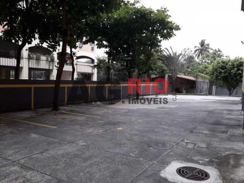 WhatsApp Image 2019-12-18 at 1 - Apartamento 2 Quartos À Venda Rio de Janeiro,RJ - R$ 250.000 - TQAP20415 - 4