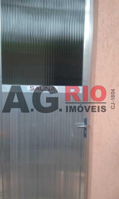 WhatsApp Image 2019-12-18 at 1 - Apartamento 2 quartos à venda Rio de Janeiro,RJ - R$ 325.000 - FRAP20171 - 7