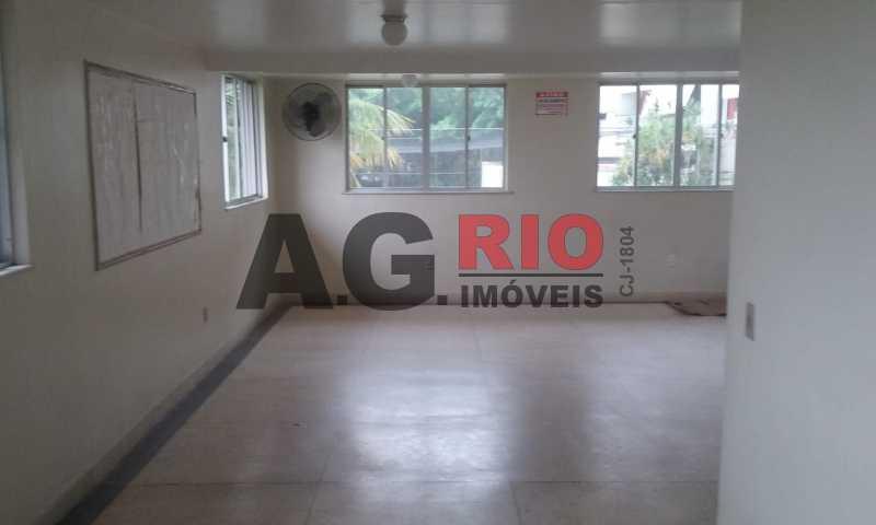 WhatsApp Image 2019-12-18 at 1 - Apartamento 2 quartos à venda Rio de Janeiro,RJ - R$ 325.000 - FRAP20171 - 8