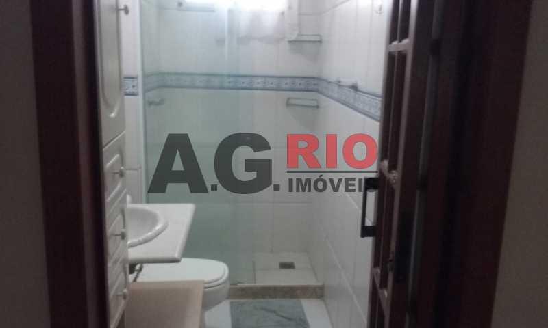 WhatsApp Image 2019-12-18 at 1 - Apartamento 2 quartos à venda Rio de Janeiro,RJ - R$ 325.000 - FRAP20171 - 18