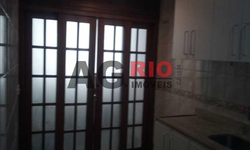 WhatsApp Image 2019-12-18 at 1 - Apartamento 2 quartos à venda Rio de Janeiro,RJ - R$ 325.000 - FRAP20171 - 26