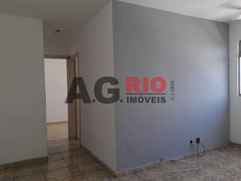 2 - Apartamento Rio de Janeiro,Taquara,RJ Para Alugar,2 Quartos,53m² - TQAP20416 - 6