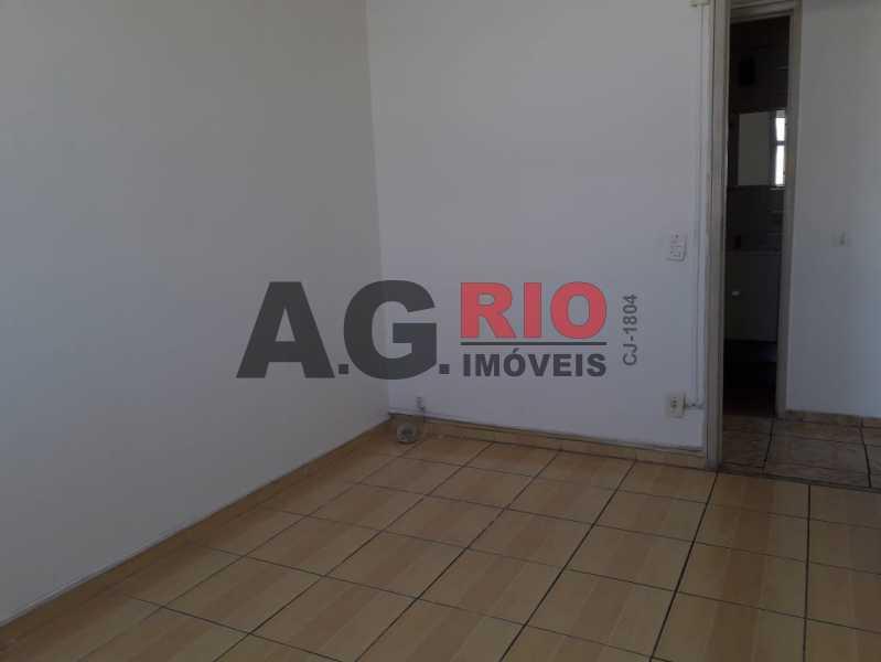 3 - Apartamento Rio de Janeiro,Taquara,RJ Para Alugar,2 Quartos,53m² - TQAP20416 - 7