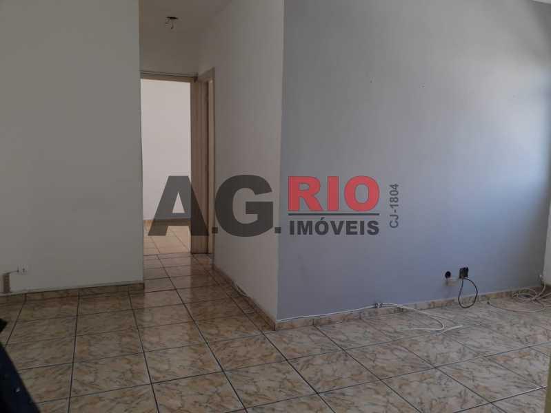 4 - Apartamento Rio de Janeiro,Taquara,RJ Para Alugar,2 Quartos,53m² - TQAP20416 - 8