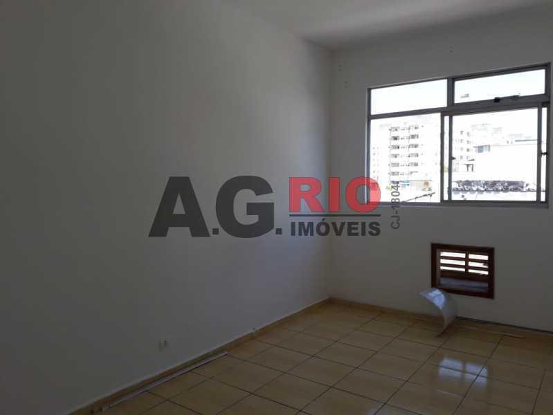 5 - Apartamento Rio de Janeiro,Taquara,RJ Para Alugar,2 Quartos,53m² - TQAP20416 - 9