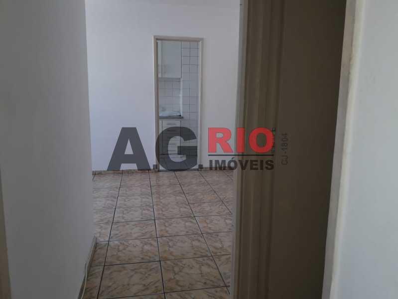 6 - Apartamento Rio de Janeiro,Taquara,RJ Para Alugar,2 Quartos,53m² - TQAP20416 - 10