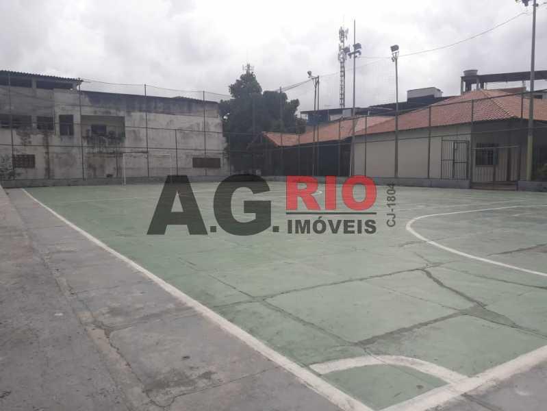 13 - Apartamento Rio de Janeiro,Taquara,RJ Para Alugar,2 Quartos,53m² - TQAP20416 - 16