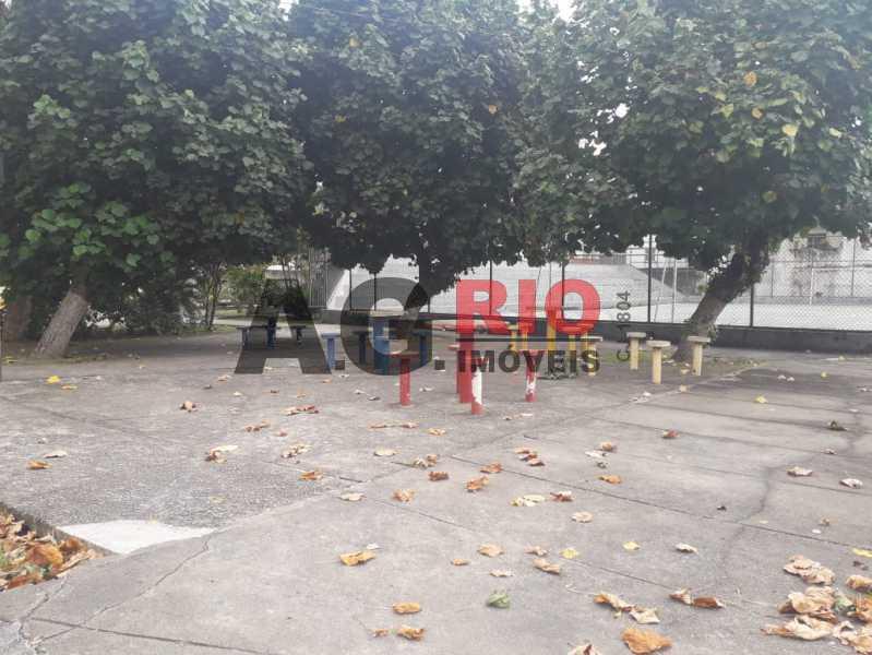 14 - Apartamento Rio de Janeiro,Taquara,RJ Para Alugar,2 Quartos,53m² - TQAP20416 - 17