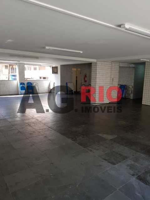 WhatsApp Image 2020-01-06 at 1 - Apartamento Rio de Janeiro,Jacarepaguá,RJ À Venda,2 Quartos,85m² - FRAP20176 - 6