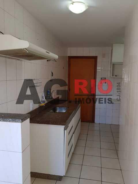 WhatsApp Image 2020-01-06 at 1 - Apartamento Rio de Janeiro,Jacarepaguá,RJ À Venda,2 Quartos,85m² - FRAP20176 - 10
