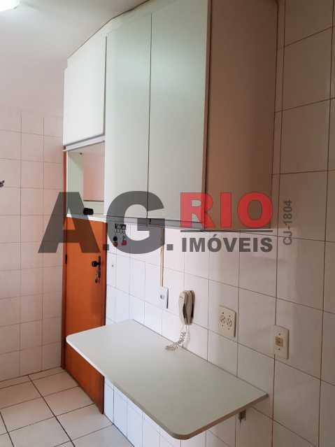 WhatsApp Image 2020-01-06 at 1 - Apartamento Rio de Janeiro,Jacarepaguá,RJ À Venda,2 Quartos,85m² - FRAP20176 - 12