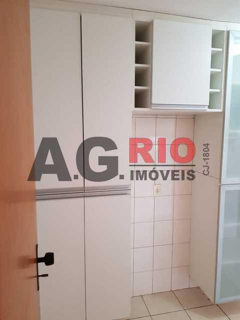 WhatsApp Image 2020-01-06 at 1 - Apartamento Rio de Janeiro,Jacarepaguá,RJ À Venda,2 Quartos,85m² - FRAP20176 - 14