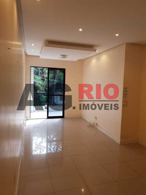 WhatsApp Image 2020-01-06 at 1 - Apartamento Rio de Janeiro,Jacarepaguá,RJ À Venda,2 Quartos,85m² - FRAP20176 - 15