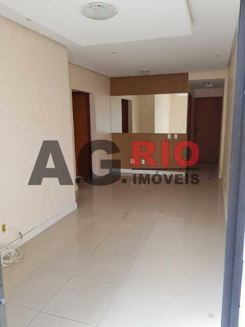 WhatsApp Image 2020-01-06 at 1 - Apartamento Rio de Janeiro,Jacarepaguá,RJ À Venda,2 Quartos,85m² - FRAP20176 - 16