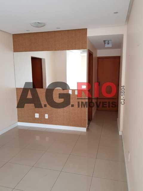 WhatsApp Image 2020-01-06 at 1 - Apartamento Rio de Janeiro,Jacarepaguá,RJ À Venda,2 Quartos,85m² - FRAP20176 - 17