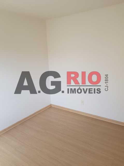 WhatsApp Image 2020-01-06 at 1 - Apartamento Rio de Janeiro,Jacarepaguá,RJ À Venda,2 Quartos,85m² - FRAP20176 - 18
