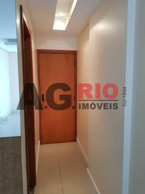 WhatsApp Image 2020-01-06 at 1 - Apartamento Rio de Janeiro,Jacarepaguá,RJ À Venda,2 Quartos,85m² - FRAP20176 - 19