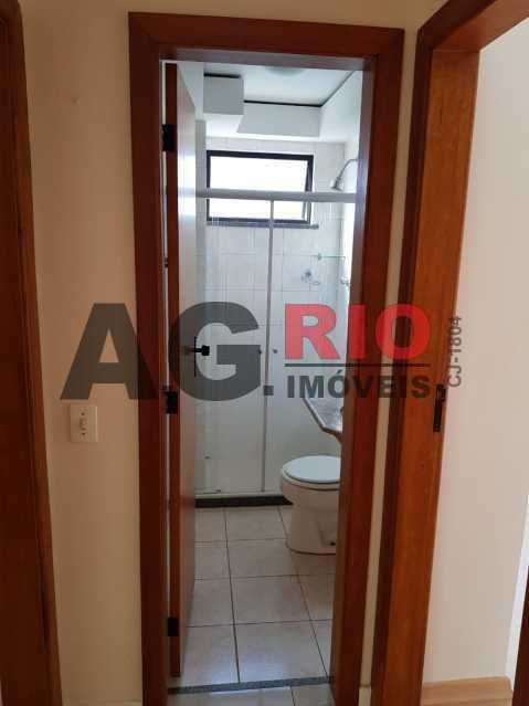 WhatsApp Image 2020-01-06 at 1 - Apartamento Rio de Janeiro,Jacarepaguá,RJ À Venda,2 Quartos,85m² - FRAP20176 - 20