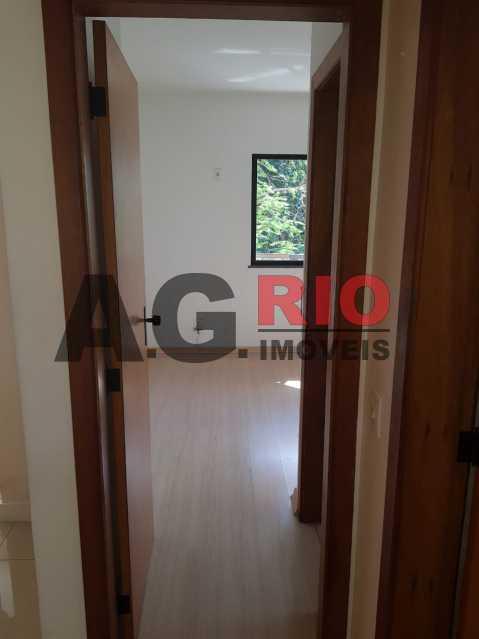 WhatsApp Image 2020-01-06 at 1 - Apartamento Rio de Janeiro,Jacarepaguá,RJ À Venda,2 Quartos,85m² - FRAP20176 - 23
