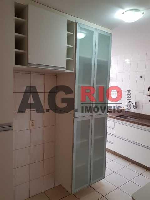 WhatsApp Image 2020-01-06 at 1 - Apartamento Rio de Janeiro,Jacarepaguá,RJ À Venda,2 Quartos,85m² - FRAP20176 - 27