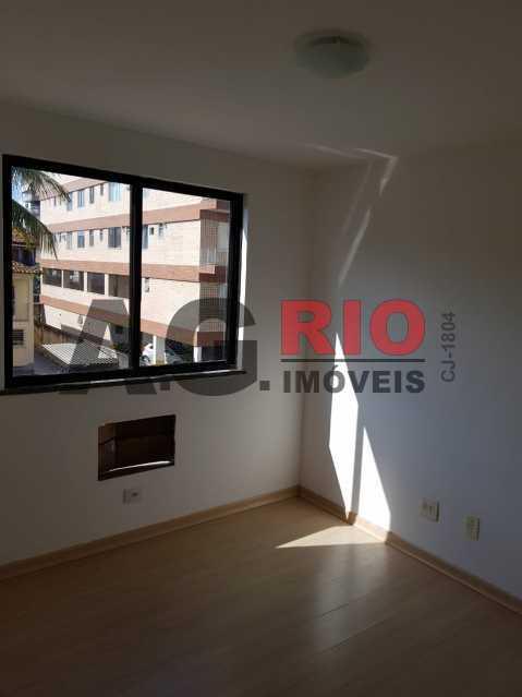 WhatsApp Image 2020-01-06 at 1 - Apartamento Rio de Janeiro,Jacarepaguá,RJ À Venda,2 Quartos,85m² - FRAP20176 - 28