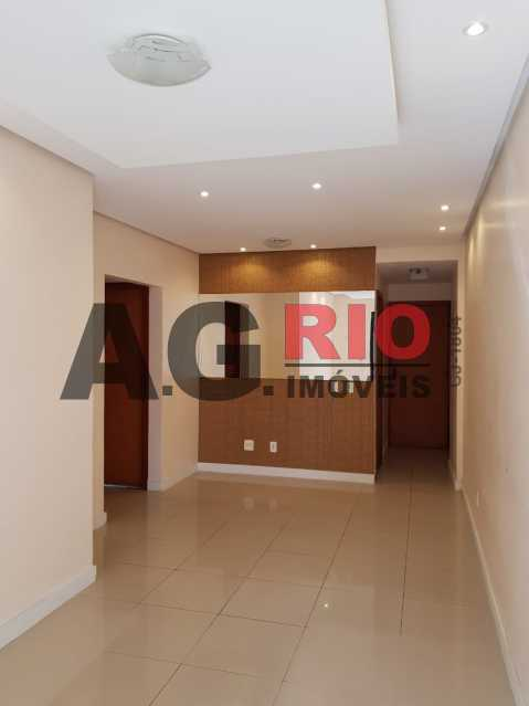 WhatsApp Image 2020-01-06 at 1 - Apartamento Rio de Janeiro,Jacarepaguá,RJ À Venda,2 Quartos,85m² - FRAP20176 - 30