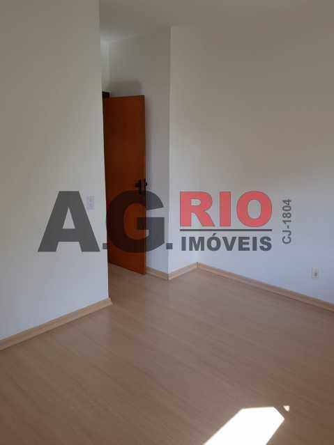WhatsApp Image 2020-01-06 at 1 - Apartamento Rio de Janeiro,Jacarepaguá,RJ À Venda,2 Quartos,85m² - FRAP20176 - 31