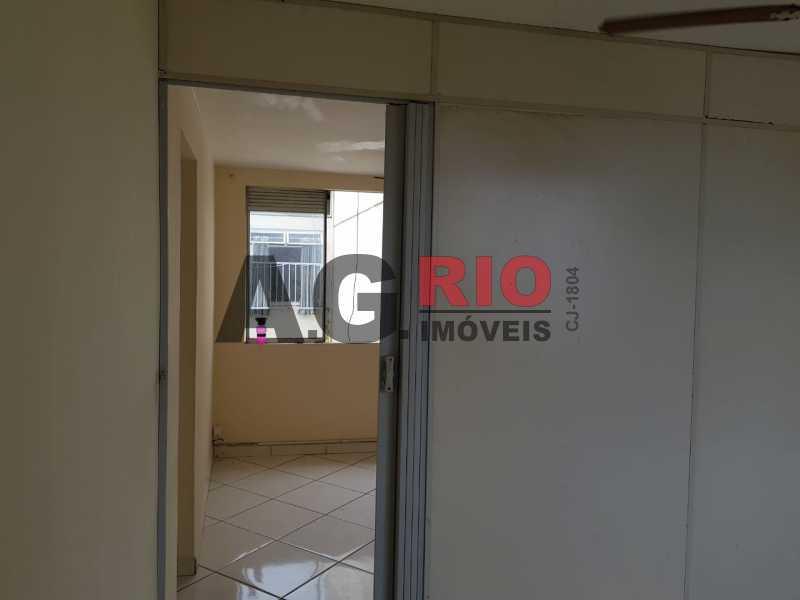 WhatsApp Image 2020-01-02 at 1 - Apartamento À Venda - Rio de Janeiro - RJ - Taquara - FRAP10014 - 7