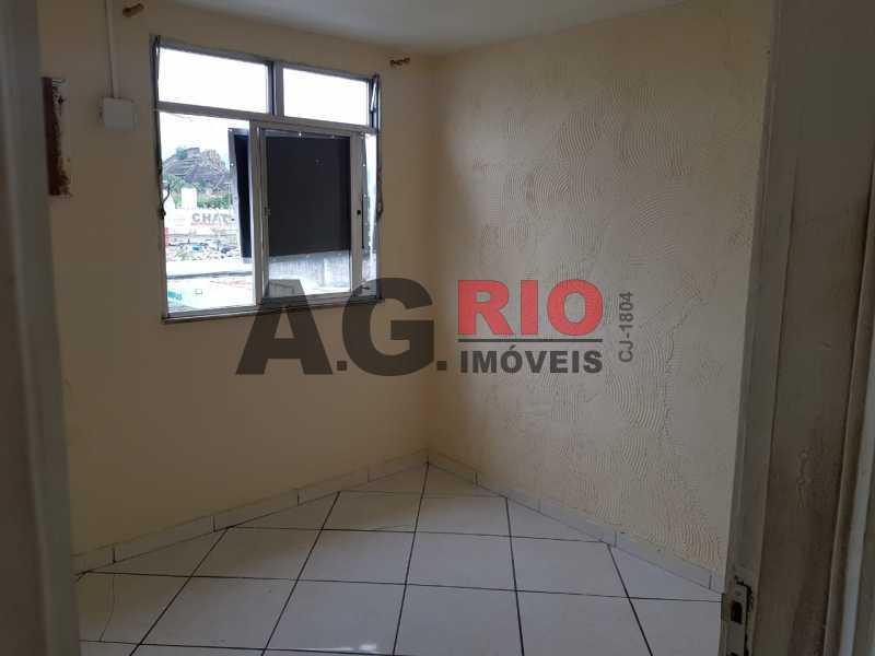 WhatsApp Image 2020-01-02 at 1 - Apartamento À Venda - Rio de Janeiro - RJ - Taquara - FRAP10014 - 11