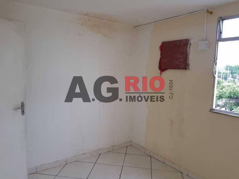 WhatsApp Image 2020-01-02 at 1 - Apartamento À Venda - Rio de Janeiro - RJ - Taquara - FRAP10014 - 13