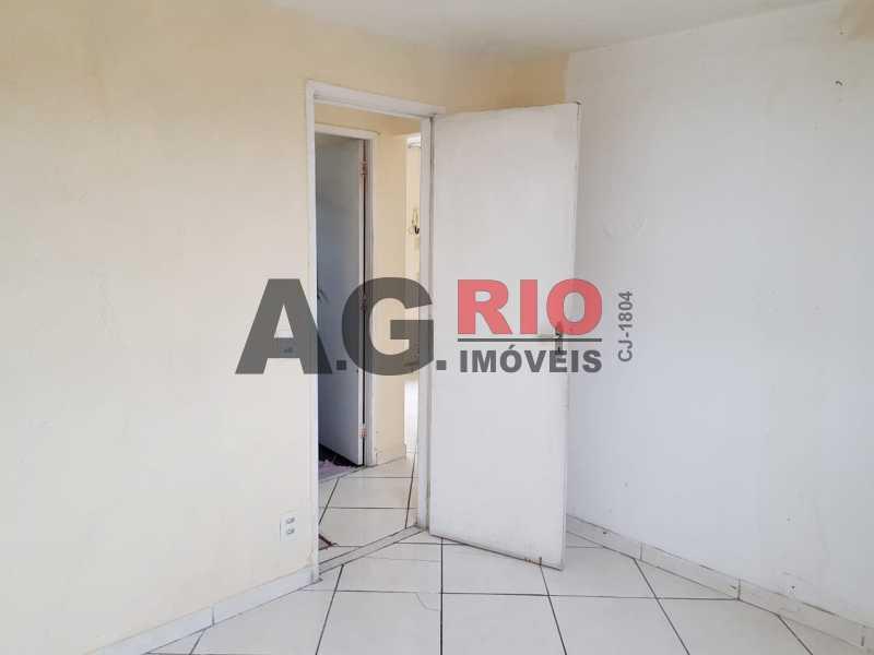 WhatsApp Image 2020-01-02 at 1 - Apartamento À Venda - Rio de Janeiro - RJ - Taquara - FRAP10014 - 16