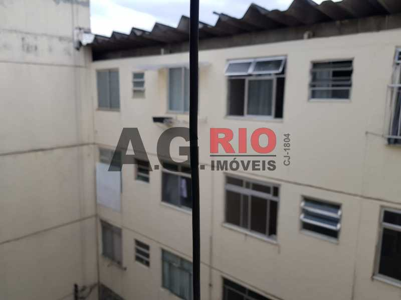 WhatsApp Image 2020-01-02 at 1 - Apartamento À Venda - Rio de Janeiro - RJ - Taquara - FRAP10014 - 21