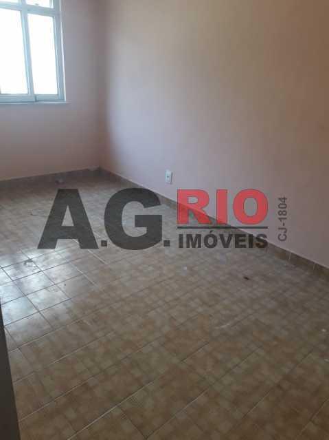 8 - Casa 3 quartos para alugar Rio de Janeiro,RJ - R$ 1.600 - TQCA30037 - 11