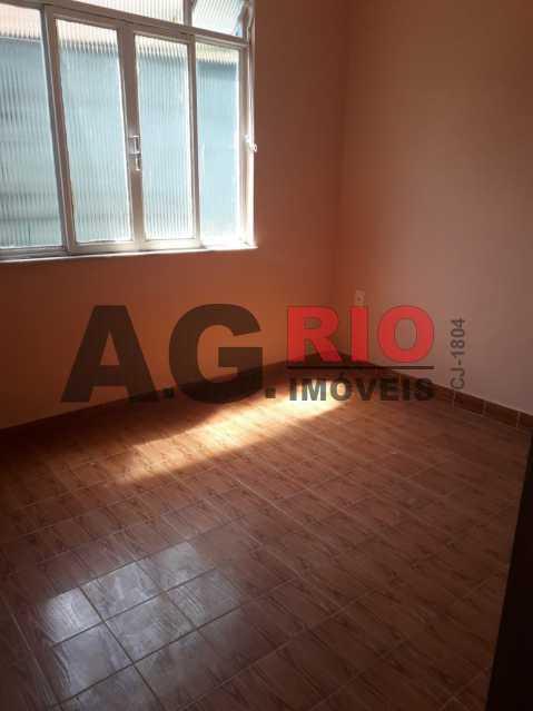 10 - Casa 3 quartos para alugar Rio de Janeiro,RJ - R$ 1.600 - TQCA30037 - 13