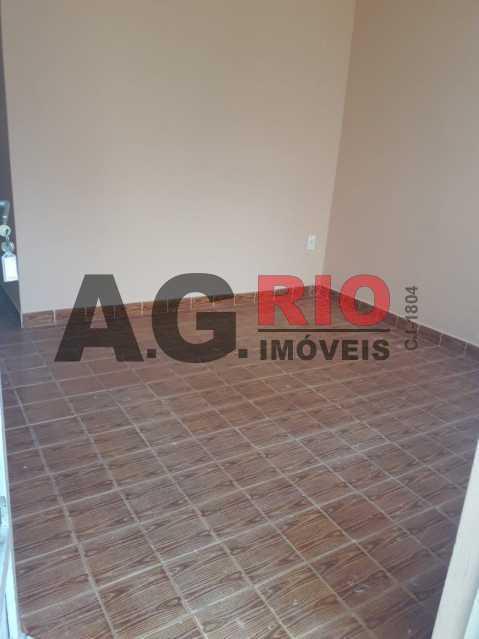11 - Casa 3 quartos para alugar Rio de Janeiro,RJ - R$ 1.600 - TQCA30037 - 14