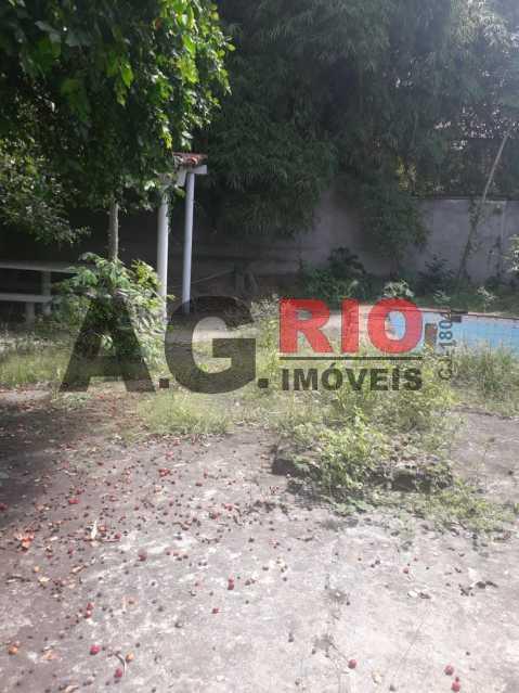 15 - Casa 3 quartos para alugar Rio de Janeiro,RJ - R$ 1.600 - TQCA30037 - 17