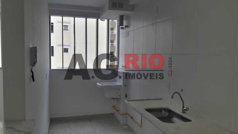 WhatsApp Image 2020-01-09 at 1 - Apartamento À Venda - Rio de Janeiro - RJ - Jardim Sulacap - VVAP20567 - 5