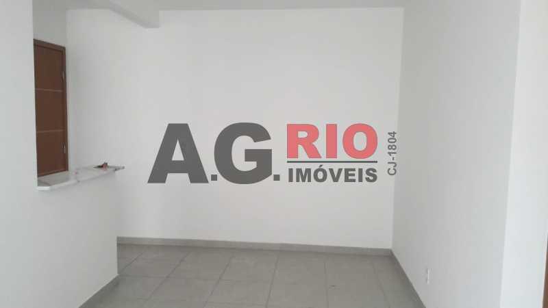 WhatsApp Image 2020-01-09 at 1 - Apartamento À Venda - Rio de Janeiro - RJ - Jardim Sulacap - VVAP20567 - 1