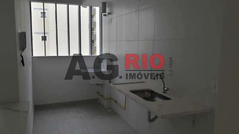 WhatsApp Image 2020-01-09 at 1 - Apartamento À Venda - Rio de Janeiro - RJ - Jardim Sulacap - VVAP20567 - 4