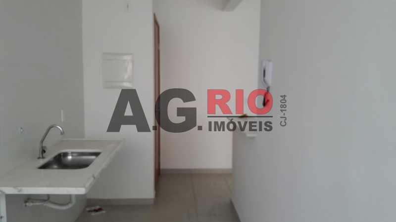 WhatsApp Image 2020-01-09 at 1 - Apartamento À Venda - Rio de Janeiro - RJ - Jardim Sulacap - VVAP20567 - 6
