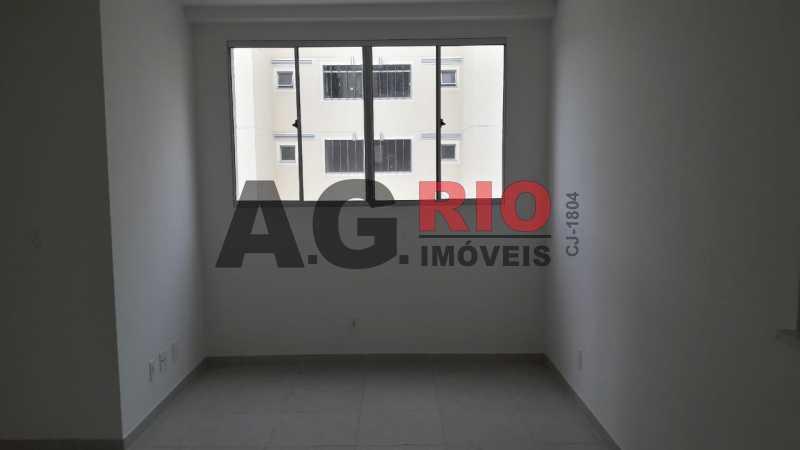 WhatsApp Image 2020-01-09 at 1 - Apartamento À Venda - Rio de Janeiro - RJ - Jardim Sulacap - VVAP20567 - 7