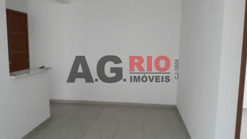 WhatsApp Image 2020-01-09 at 1 - Apartamento À Venda - Rio de Janeiro - RJ - Jardim Sulacap - VVAP20567 - 3