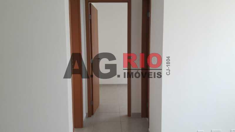 WhatsApp Image 2020-01-09 at 1 - Apartamento À Venda - Rio de Janeiro - RJ - Jardim Sulacap - VVAP20567 - 8