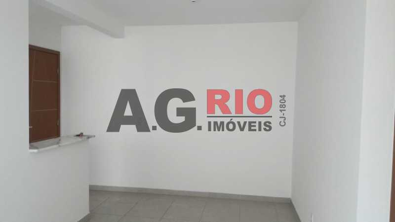 WhatsApp Image 2020-01-09 at 1 - Apartamento À Venda - Rio de Janeiro - RJ - Jardim Sulacap - VVAP20567 - 9
