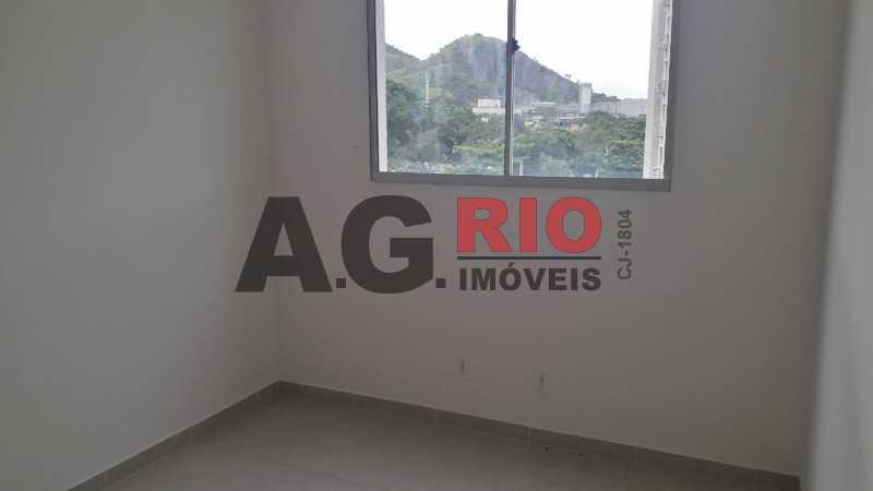 WhatsApp Image 2020-01-09 at 1 - Apartamento À Venda - Rio de Janeiro - RJ - Jardim Sulacap - VVAP20567 - 10