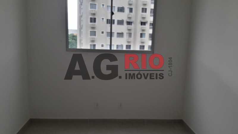 WhatsApp Image 2020-01-09 at 1 - Apartamento À Venda - Rio de Janeiro - RJ - Jardim Sulacap - VVAP20567 - 12