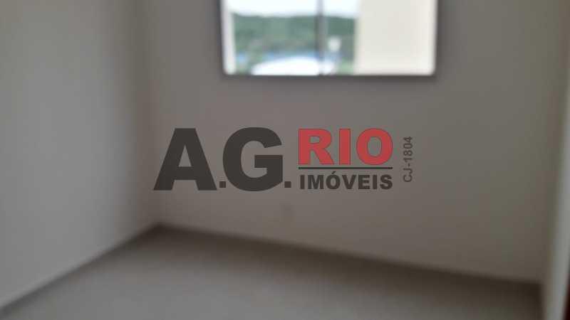 WhatsApp Image 2020-01-09 at 1 - Apartamento À Venda - Rio de Janeiro - RJ - Jardim Sulacap - VVAP20567 - 13