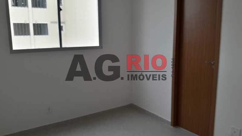 WhatsApp Image 2020-01-09 at 1 - Apartamento À Venda - Rio de Janeiro - RJ - Jardim Sulacap - VVAP20567 - 15