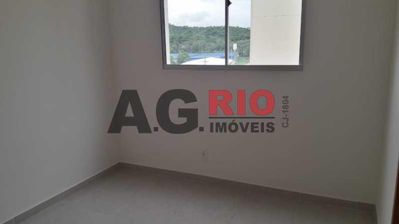 WhatsApp Image 2020-01-09 at 1 - Apartamento À Venda - Rio de Janeiro - RJ - Jardim Sulacap - VVAP20567 - 16